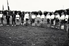 Stadionudvielse indvies i 1970 (2)