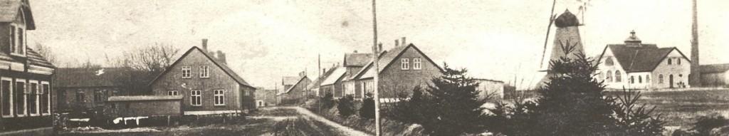 cropped-Horne-fra-før-1928.jpg