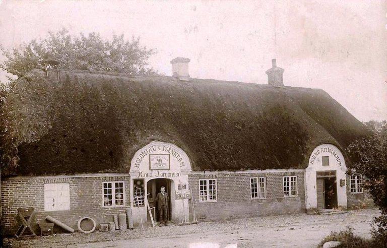 horne-kolonial-og-horne-afholdshjem-1914